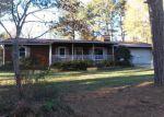 Casa en Remate en Lawrenceville 30043 HEARTH PL - Identificador: 3459554575