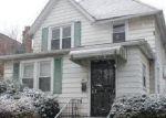 Casa en Remate en Maywood 60153 S 20TH AVE - Identificador: 3460082327