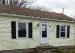 Casa en Remate en Plymouth 46563 LINCOLN HWY - Identificador: 3460391539