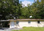 Bank Foreclosure for sale in Jacksonville 32210 GOLDILOCKS LN - Property ID: 3461781675