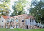 Bank Foreclosure for sale in Jacksonville 32205 OAK ST - Property ID: 3461782546