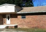 Bank Foreclosure for sale in Jacksonville 32209 W 33RD ST - Property ID: 3461783869