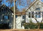 Bank Foreclosure for sale in Conyers 30012 PLEASANT HILL RD NW - Property ID: 3462202562