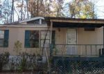 Bank Foreclosure for sale in Milledgeville 31061 PEACEFUL COVE RD NE - Property ID: 3462216576