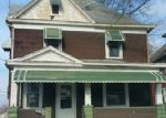 Bank Foreclosure for sale in Alliance 44601 W CAMBRIDGE ST - Property ID: 3463823505