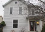 Bank Foreclosure for sale in Marysville 43040 N COURT ST - Property ID: 3463905397