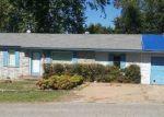 Casa en Remate en Heavener 74937 E AVENUE G - Identificador: 3463947900