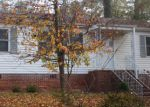 Bank Foreclosure for sale in North Augusta 29841 SEYMOUR DR - Property ID: 3464326289