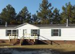 Bank Foreclosure for sale in Aiken 29805 STARLING CT - Property ID: 3464328485