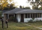 Bank Foreclosure for sale in North Augusta 29841 SANDERS DR - Property ID: 3464329809