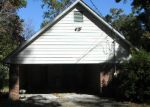 Bank Foreclosure for sale in Maryville 37801 HICKORY LN - Property ID: 3464437994