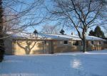 Casa en Remate en Sheboygan 53081 S 8TH ST - Identificador: 3464941204