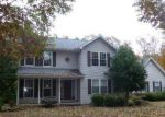 Bank Foreclosure for sale in Moorefield 26836 SUMMIT DR - Property ID: 3466221858