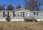 Casa en Remate en Shady Point 74956 WHEELUS ST - Identificador: 3473368266