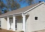 Bank Foreclosure for sale in Waveland 39576 PINE RIDGE DR - Property ID: 3473959988
