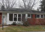 Casa en Remate en Livonia 48150 PARKDALE ST - Identificador: 3474187278