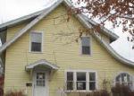Casa en Remate en Marion 46952 W 3RD ST - Identificador: 3475285728