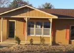 Bank Foreclosure for sale in Salem 65560 COUNTY ROAD 5083 - Property ID: 3478874479