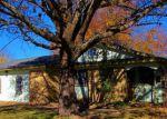 Casa en Remate en Garland 75041 HARDY DR - Identificador: 3485536951