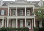 Bank Foreclosure for sale in Athens 30605 ANSONBOROUGH LN - Property ID: 3487377755
