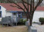 Casa en Remate en Forest Park 30297 ASTOR AVE - Identificador: 3487407529