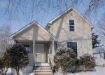 Bank Foreclosure for sale in Auburn 46706 N VAN BUREN ST - Property ID: 3487858646