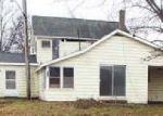 Casa en Remate en Plymouth 46563 LINCOLN HWY - Identificador: 3488437646