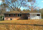 Casa en Remate en Forest Park 30297 BOWDON DR - Identificador: 3489154160