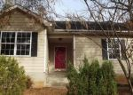 Bank Foreclosure for sale in Athens 30605 JOHNSON DR - Property ID: 3489187904