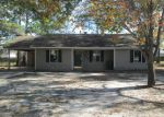 Bank Foreclosure for sale in Valdosta 31602 MEADOW PL - Property ID: 3489199270