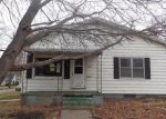 Bank Foreclosure for sale in Canton 61520 E SPRUCE ST - Property ID: 3489348629