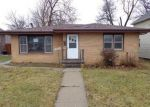 Bank Foreclosure for sale in Streator 61364 W 12TH ST - Property ID: 3489364838
