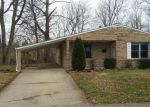 Bank Foreclosure for sale in Owensboro 42301 YOSEMITE DR - Property ID: 3489664404