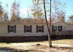 Casa en Remate en Stedman 28391 PAGE RD - Identificador: 3490185148