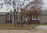 Bank Foreclosure for sale in Paradise 76073 COUNTY ROAD 3592 - Property ID: 3490830289