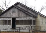 Bank Foreclosure for sale in Warrenville 29851 PELZER ST - Property ID: 3492280423