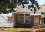 Casa en Remate en Sumter 29150 JASMINE ST - Identificador: 3492293117