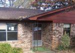 Casa en Remate en Poteau 74953 WITTEVILLE DR - Identificador: 3492615928