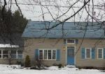 Bank Foreclosure for sale in Norwich 13815 WELLS RD - Property ID: 3493058267