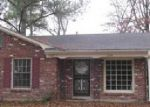 Casa en Remate en Southaven 38671 MISSISSIPPI VALLEY BLVD - Identificador: 3493568507