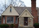 Bank Foreclosure for sale in Detroit 48227 LINDSAY ST - Property ID: 3493811584
