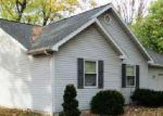 Bank Foreclosure for sale in Olney 62450 N FAIR ST - Property ID: 3494164591