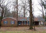 Casa en Remate en Salisbury 28147 WILLOW RD - Identificador: 3495271793