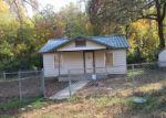 Casa en Remate en Hot Springs National Park 71901 N HIGHWAY 7 - Identificador: 3495756628