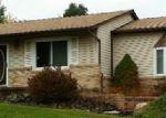 Casa en Remate en Brighton 48114 BRIAN DR - Identificador: 3497561969