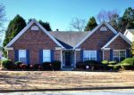 Casa en Remate en Lawrenceville 30044 GLEN PARKE CT - Identificador: 3498882895
