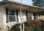 Casa en Remate en Hot Springs National Park 71913 BUENA VISTA RD - Identificador: 3499200412