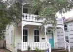 Bank Foreclosure for sale in Saint Augustine 32084 ONEIDA ST - Property ID: 3502953410