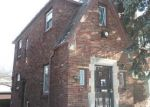Bank Foreclosure for sale in Detroit 48221 SANTA BARBARA DR - Property ID: 3503877989