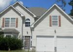 Bank Foreclosure for sale in Newnan 30265 BRIANDWOOD DR - Property ID: 3504507793